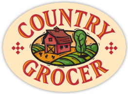Country Grocer