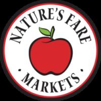 Nature's Fare Markets
