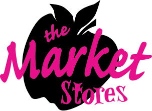 The Market Store