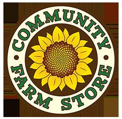 Community Farm Store