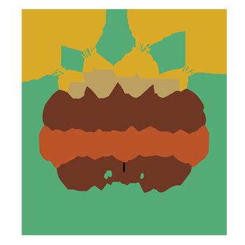Cortes Natural Food Co-op