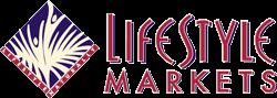 Lifestyle Markets
